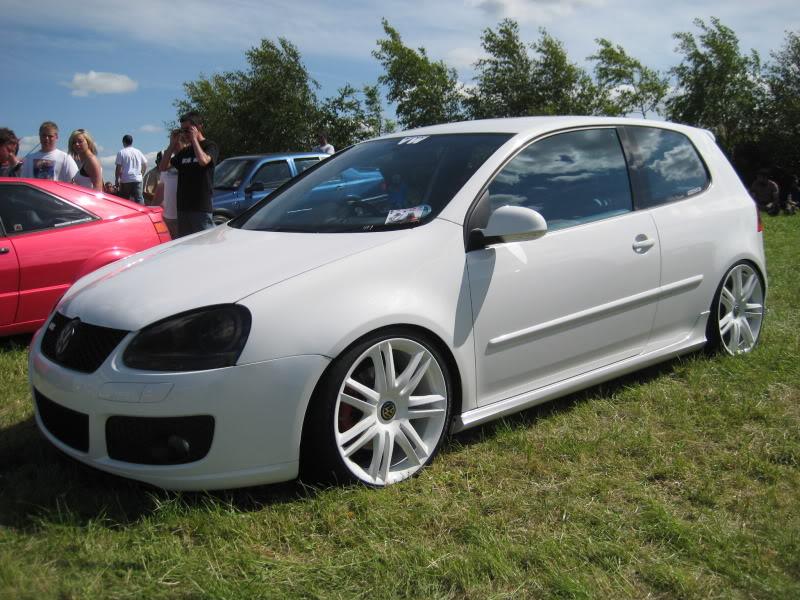 [ VW ] GOLF MK5 - Page 3 25895310
