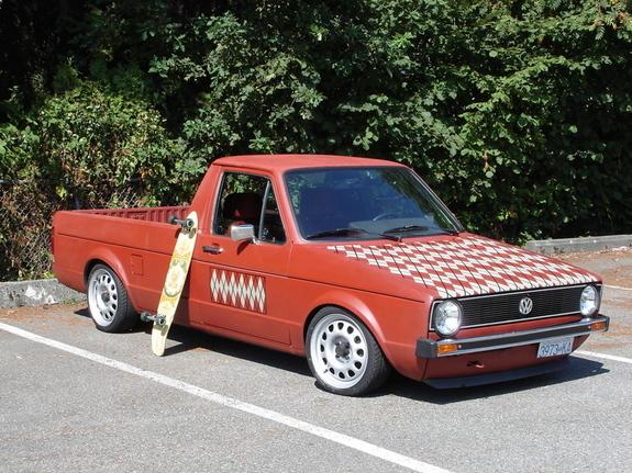 [ VW ] GOLF CADDY pick up / tolé - Page 5 26155311