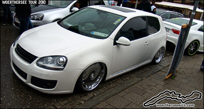 [ VW ] GOLF MK5 - Page 3 26654810