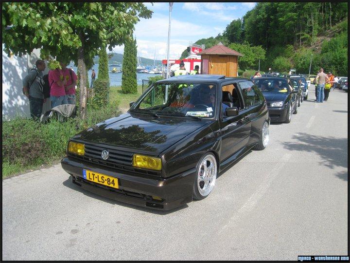 [ VW ] GOLF MK2 - Page 3 28522_28