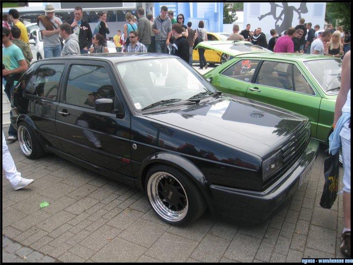 [ VW ] GOLF MK2 - Page 3 28522_29