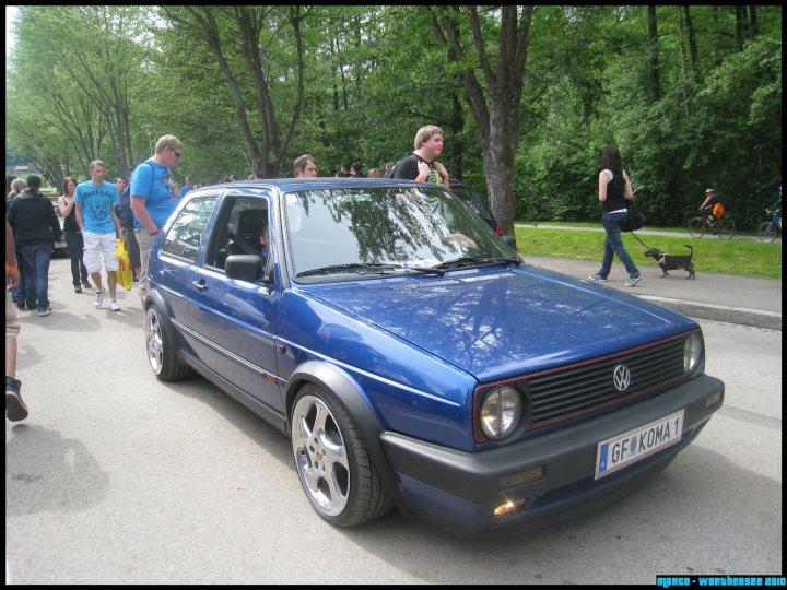 [ VW ] GOLF MK2 - Page 3 28522_30