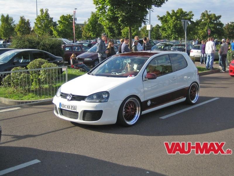 [ VW ] GOLF MK5 - Page 3 29138_10
