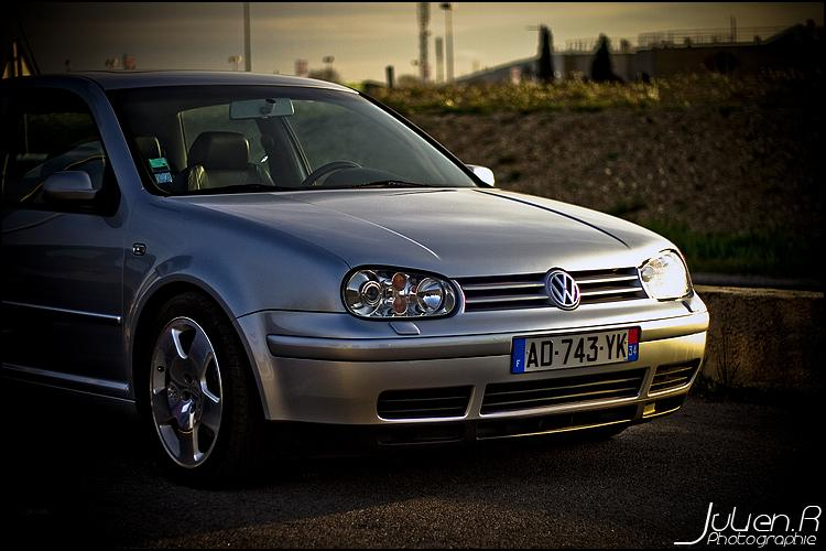 [ VW ] GOLF MK4 - Page 2 45179612