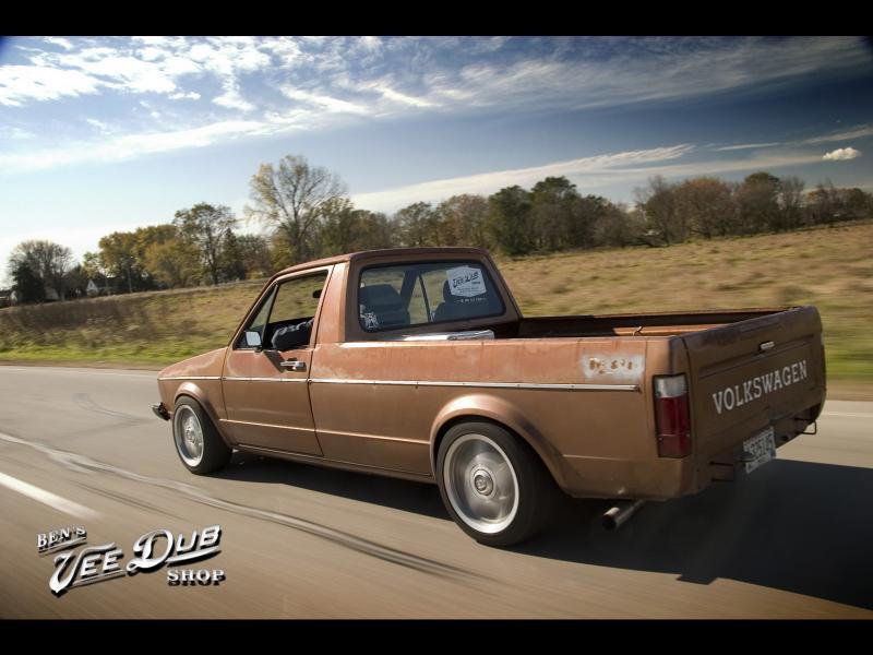 [ VW ] GOLF CADDY pick up / tolé - Page 2 45805110