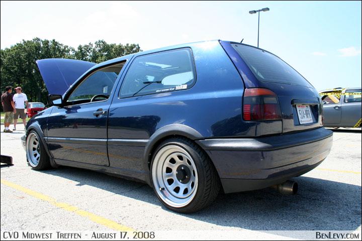 [ VW ] GOLF MK3 - Page 3 52930010