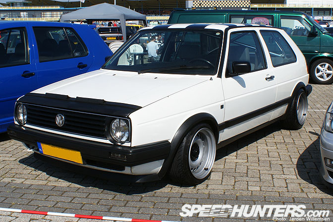 [ VW ] GOLF MK2 - Page 6 6_jpg110
