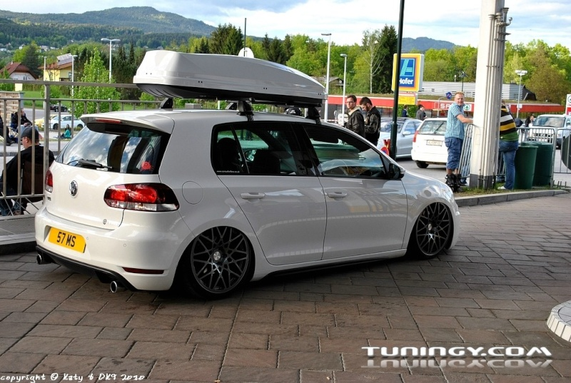 [ VW ] GOLF MK6 73110010