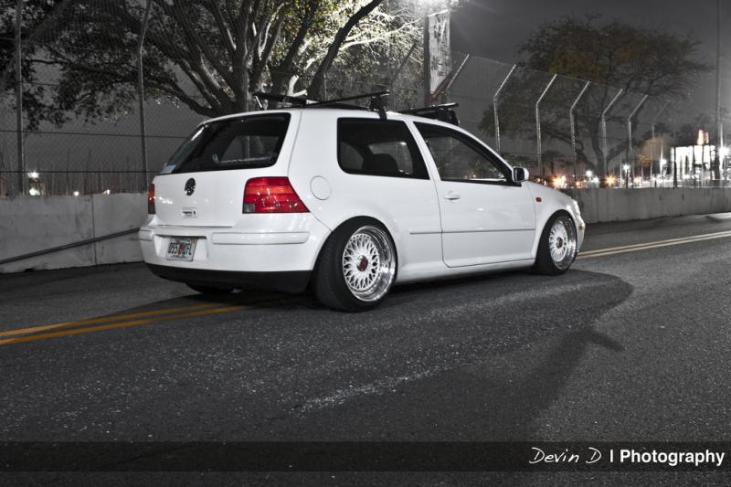 [ VW ] GOLF MK4 - Page 2 99942810