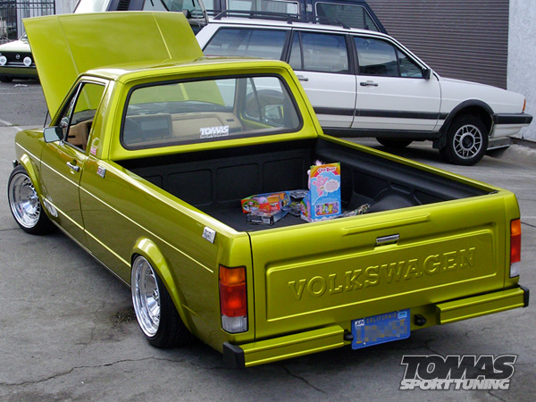 [ VW ] GOLF CADDY pick up / tolé - Page 5 Aab10