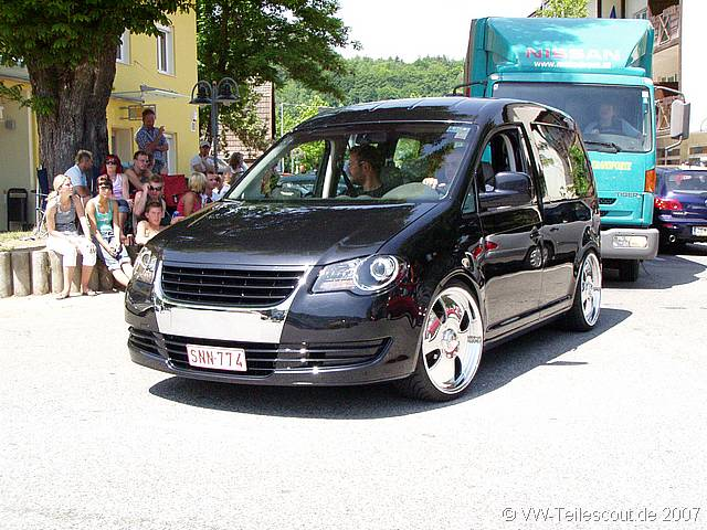 [ VW ] GOLF CADDY pick up / tolé - Page 5 Antare10