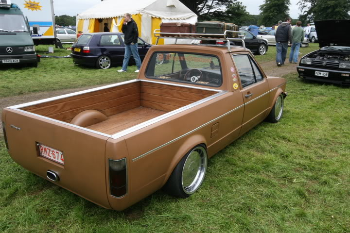 [ VW ] GOLF CADDY pick up / tolé - Page 5 Caddy012