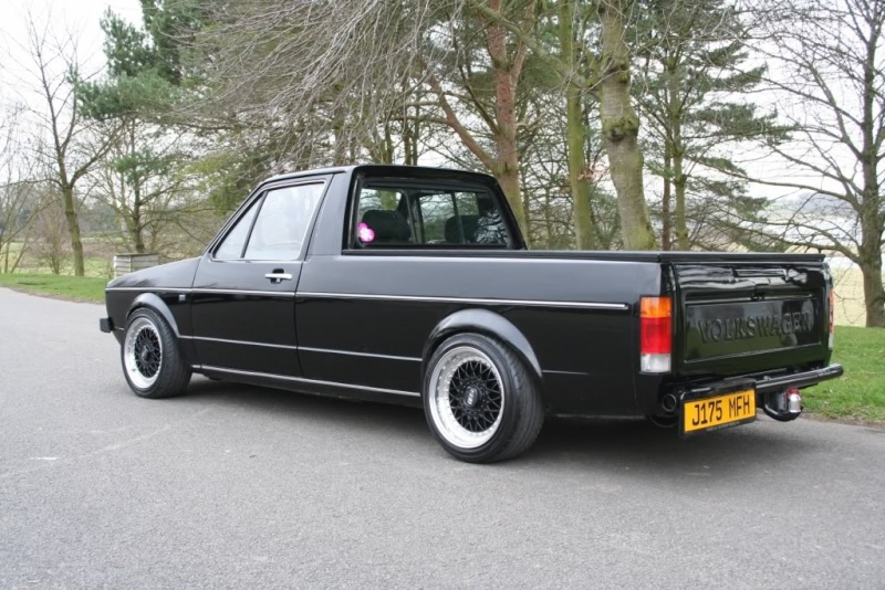 [ VW ] GOLF CADDY pick up / tolé - Page 5 Caddy013
