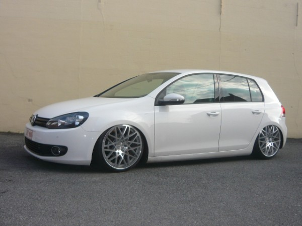 [ VW ] GOLF MK6 - Page 2 Car1-110