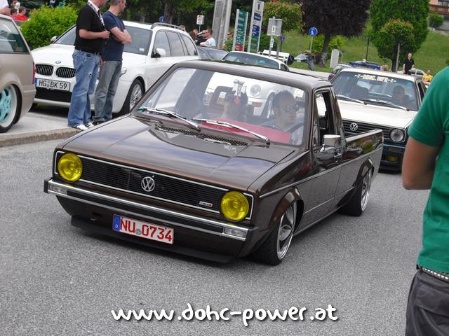 [ VW ] GOLF CADDY pick up / tolé - Page 5 Cimg1410