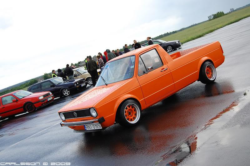 [ VW ] GOLF CADDY pick up / tolé - Page 5 Dsc-1310