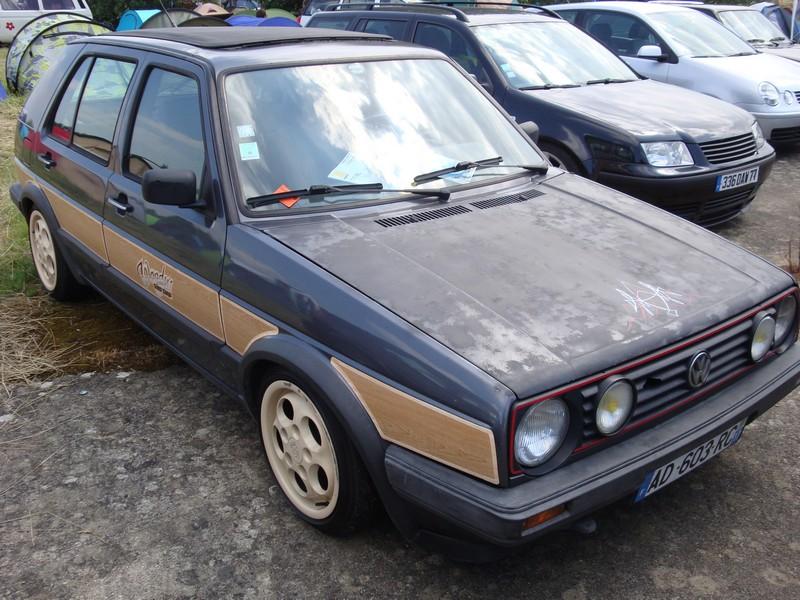 [ VW ] GOLF MK2 - Page 5 Dsc01197