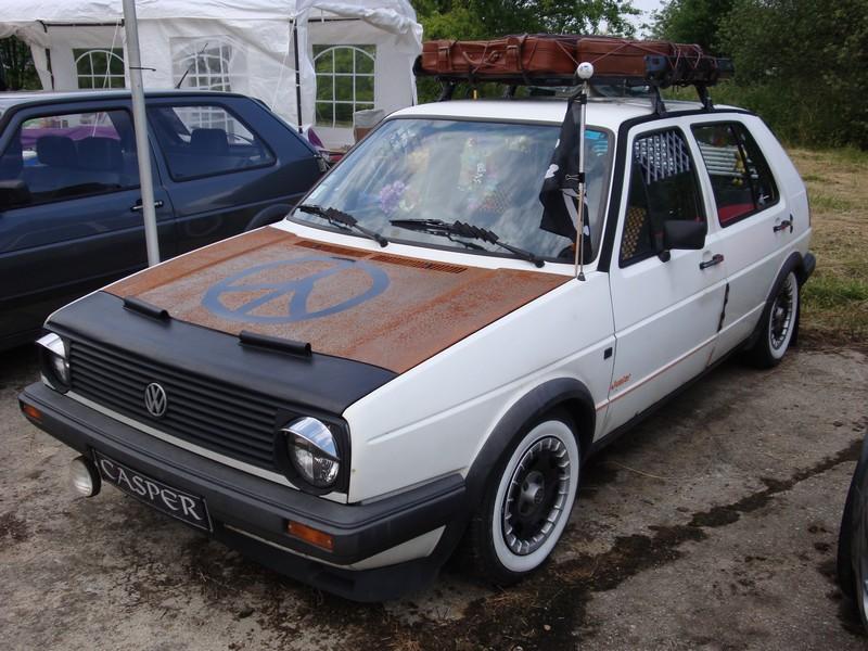 [ VW ] GOLF MK2 - Page 5 Dsc01207