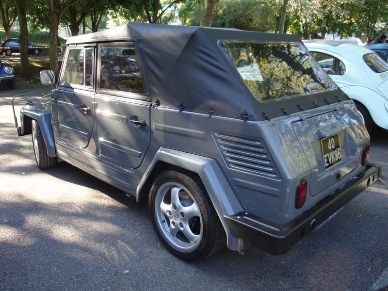 [ VW ]  ..181.. Dsc01770