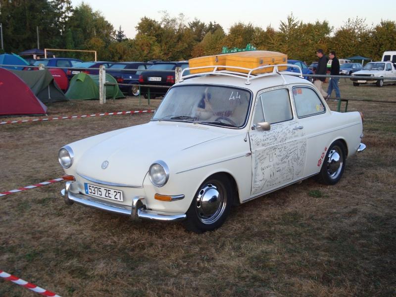 [ VW ] NOTCHBACK Dsc04610