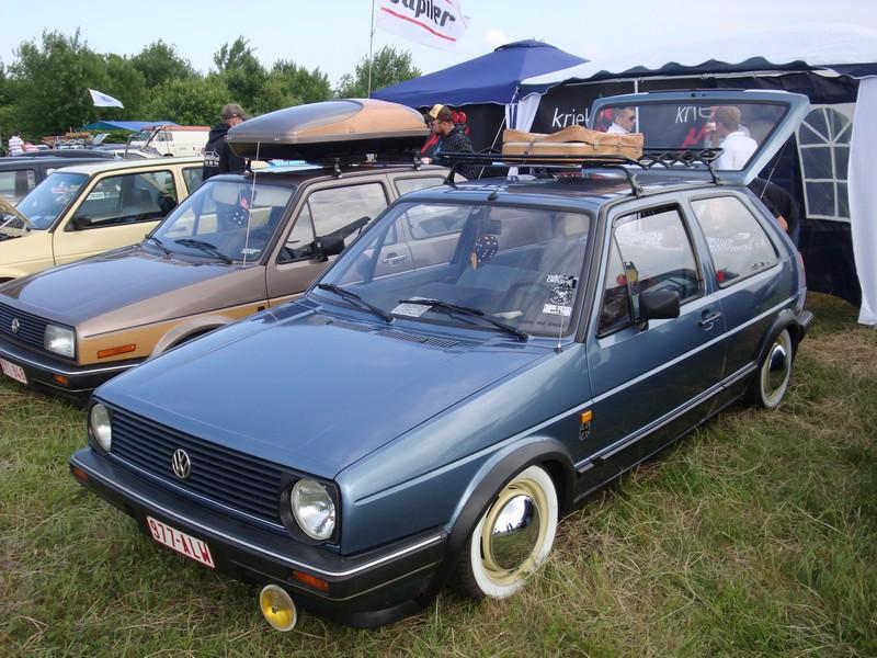 [ VW ] GOLF MK2 - Page 5 Dsc08474