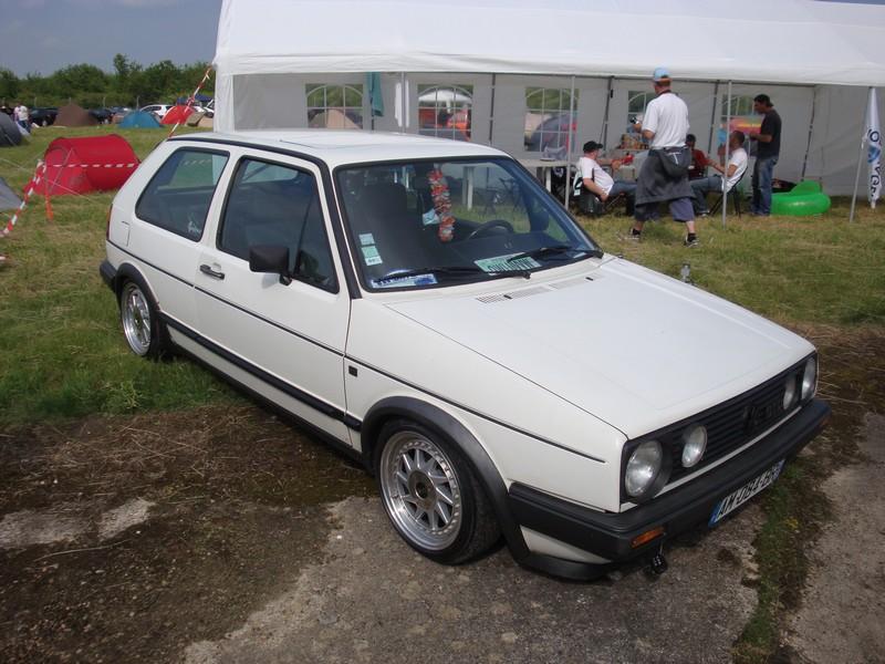 [ VW ] GOLF MK2 - Page 5 Dsc08479