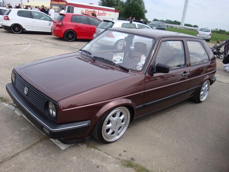 [ VW ] GOLF MK2 - Page 5 Dsc08498