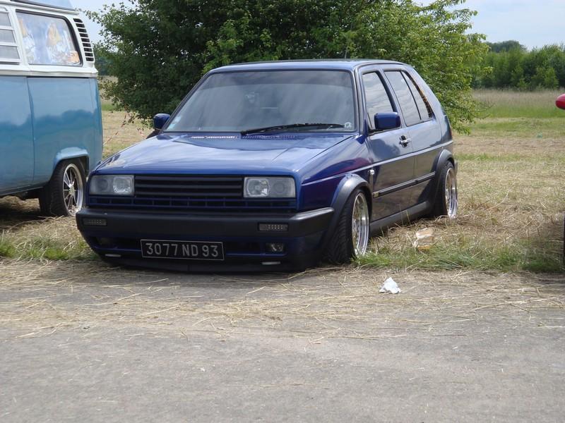 [ VW ] GOLF MK2 - Page 6 Dsc08506