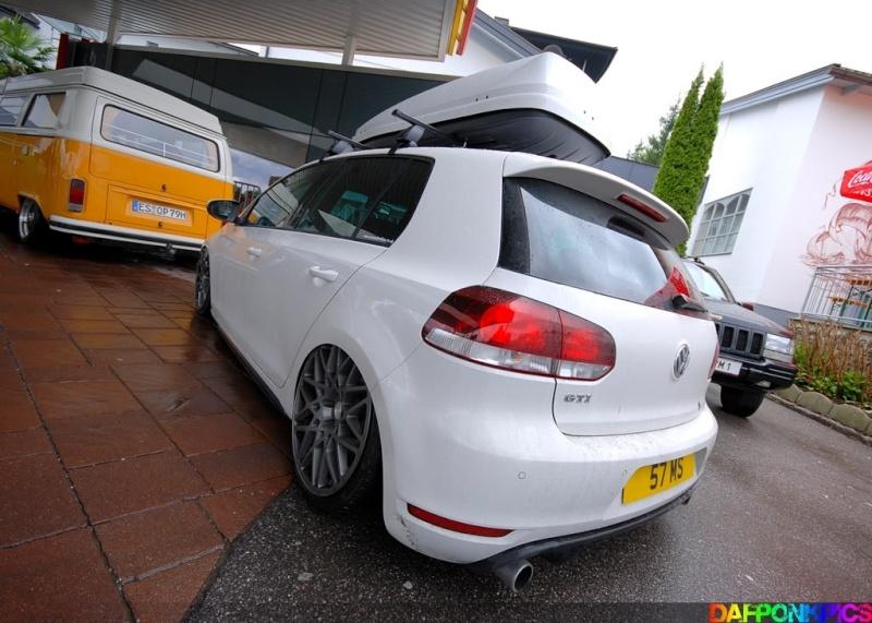 [ VW ] GOLF MK6 Dsc_0121