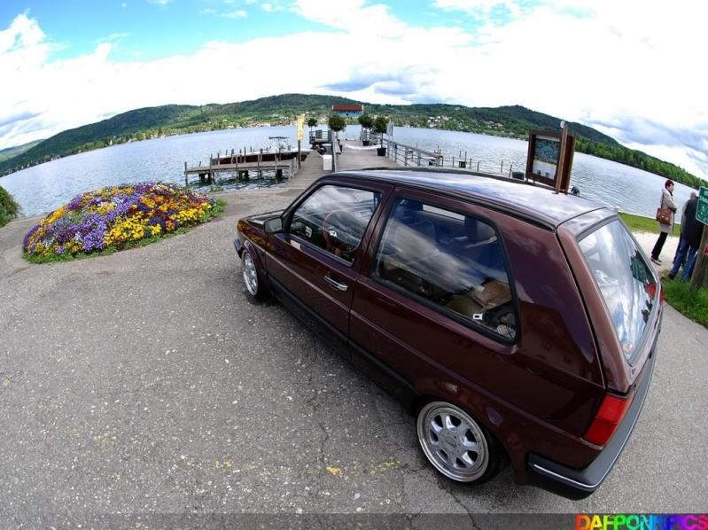 [ VW ] GOLF MK2 - Page 3 Dsc_0311