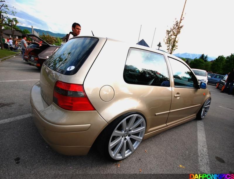 [ VW ] GOLF MK4 - Page 2 Dsc_0610