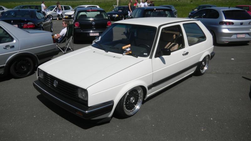 [ VW ] GOLF MK2 - Page 3 Dscn1022