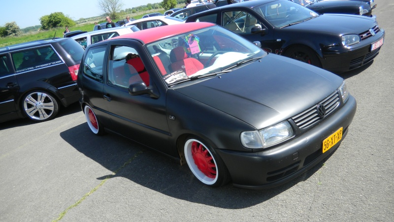 [ VW ] POLO 6N / 6N2 Dscn1025