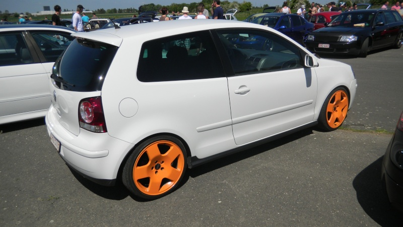 [ VW ] POLO 9N / 9N3 Dscn1036