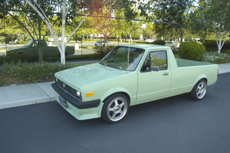 [ VW ] GOLF CADDY pick up / tolé - Page 5 Dubfes10