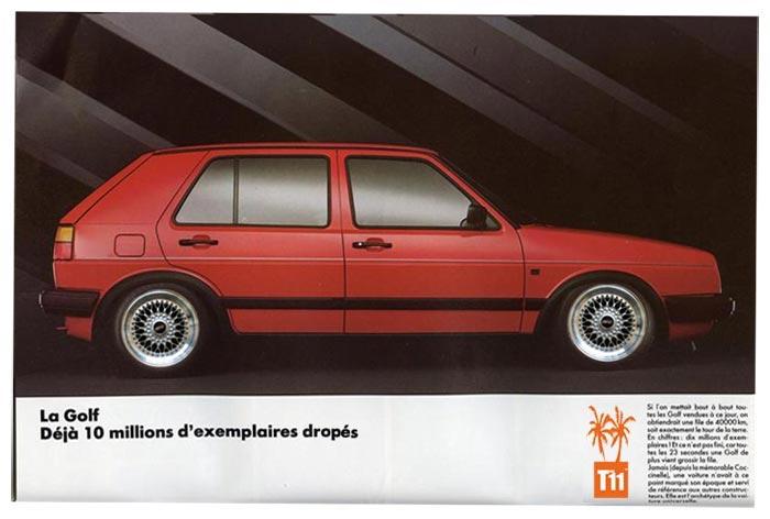 [ VW ] GOLF MK2 - Page 3 Dyn00252