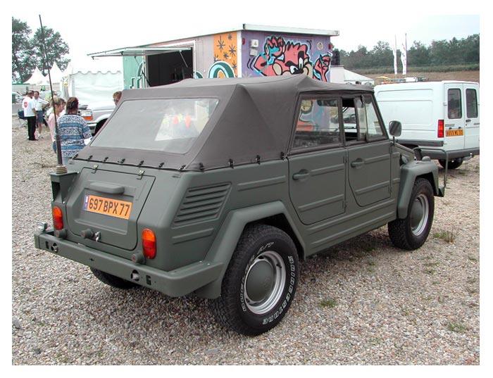 [ VW ]  ..181.. Dyn00424