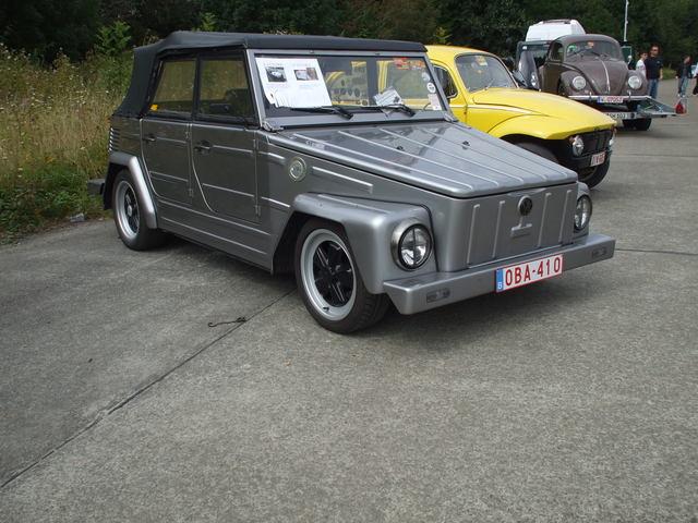 [ VW ]  ..181.. Dyn00638