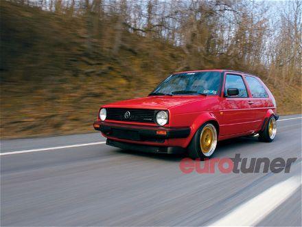 [ VW ] GOLF MK2 - Page 6 Eurp_011