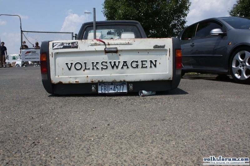 [ VW ] GOLF CADDY pick up / tolé - Page 5 Fe83c510