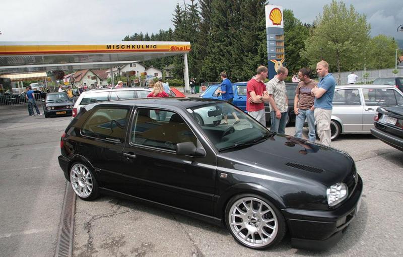 [ VW ] GOLF MK3 - Page 3 Galler10