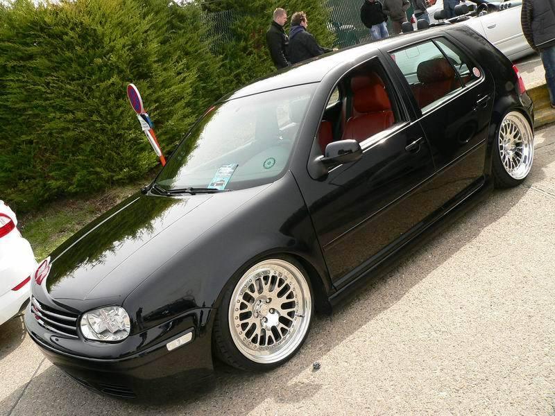 [ VW ] GOLF MK4 - Page 2 Golf4i10