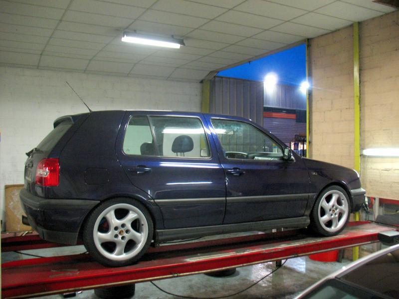 [ VW ] GOLF MK3 - Page 2 Img40010