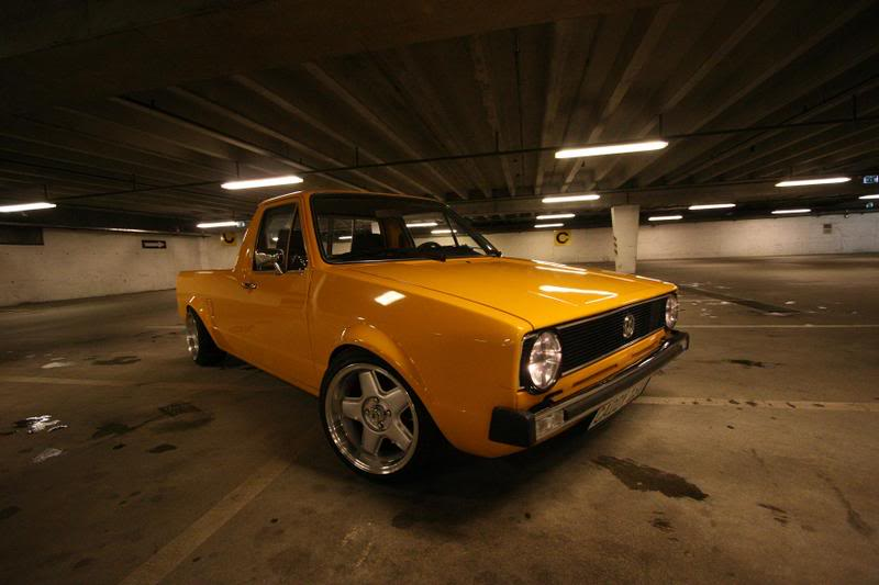 [ VW ] GOLF CADDY pick up / tolé - Page 5 Img_0511