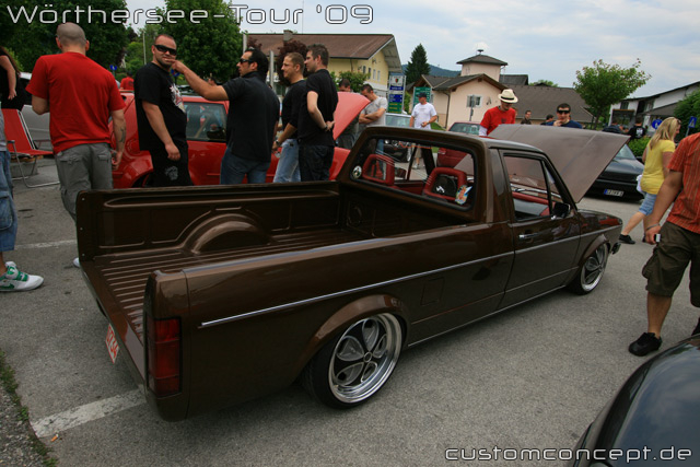 [ VW ] GOLF CADDY pick up / tolé - Page 5 Img_1610