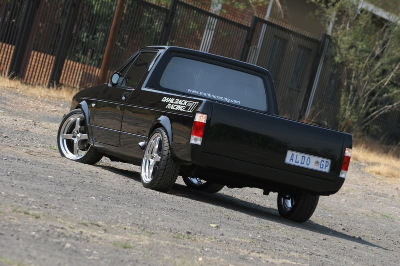 [ VW ] GOLF CADDY pick up / tolé - Page 5 Img_6511