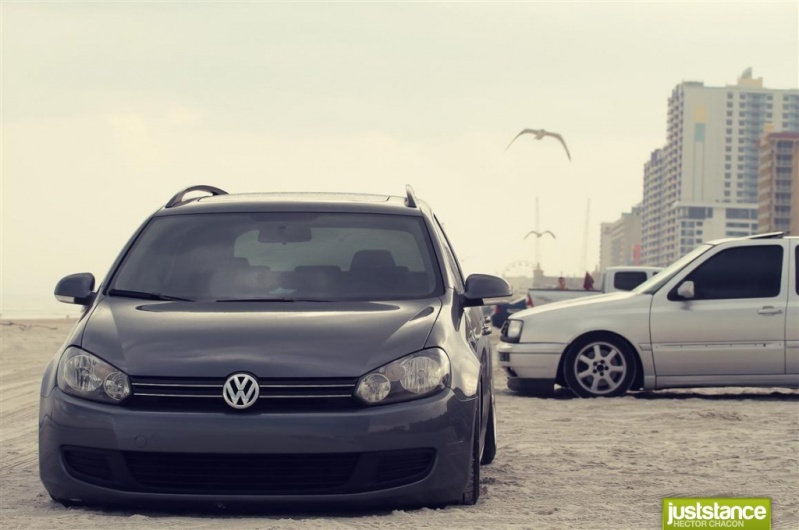[ VW ] GOLF MK6 - Page 2 Img_8211