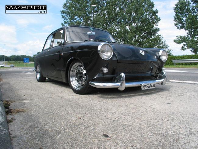 [ VW ] NOTCHBACK Julio_10