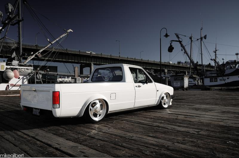 [ VW ] GOLF CADDY pick up / tolé - Page 2 Look_j10