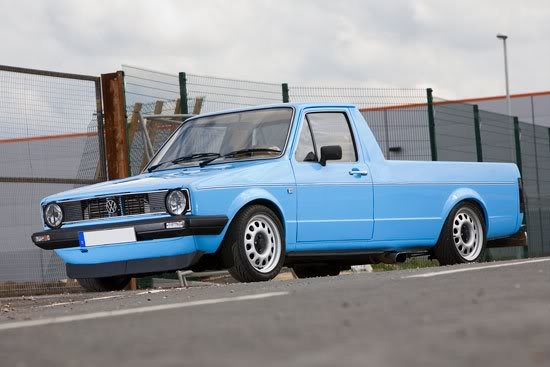 [ VW ] GOLF CADDY pick up / tolé - Page 5 N6326512
